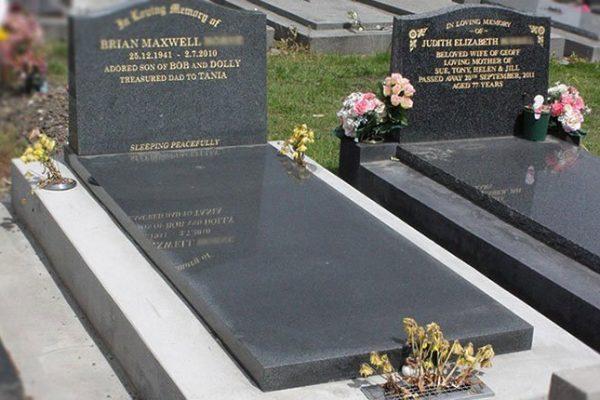 memorials-pic04