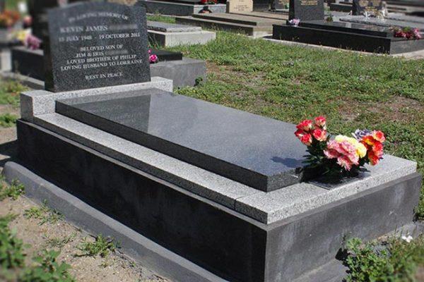 memorials-pic09