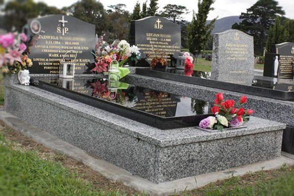 memorials-pic13