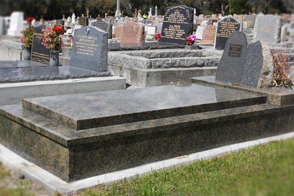 memorials-pic14