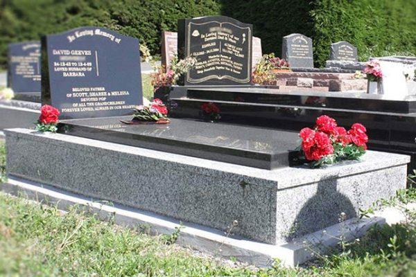 memorials-pic15