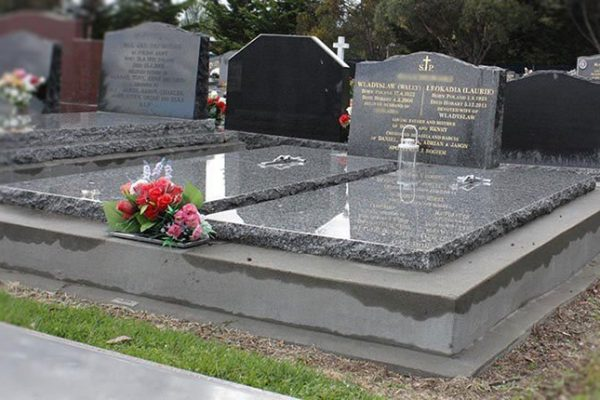 memorials-pic20