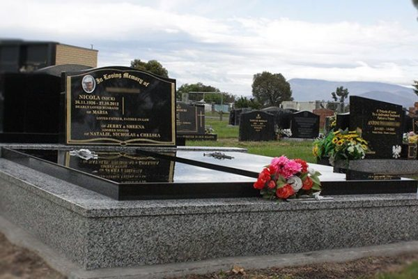 memorials-pic21