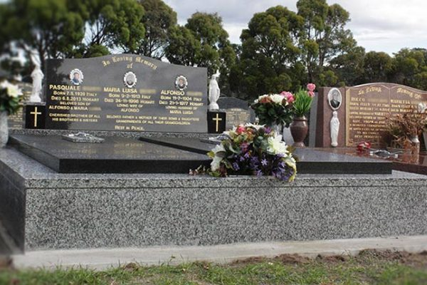 memorials-pic22