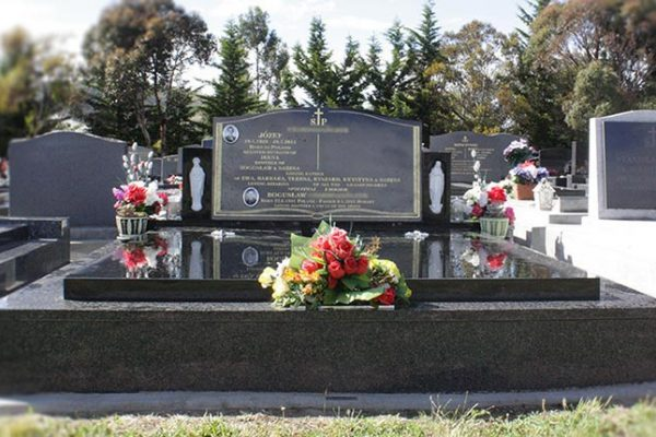 memorials-pic23