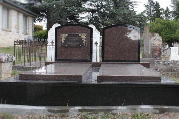 memorials-pic24