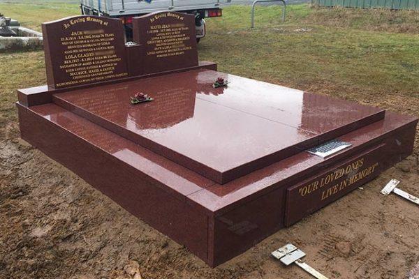 memorials-pic26
