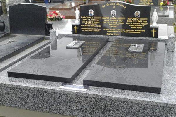 memorials-pic27