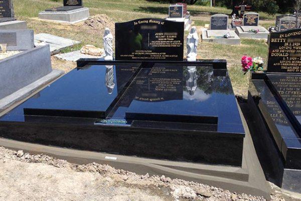 memorials-pic28
