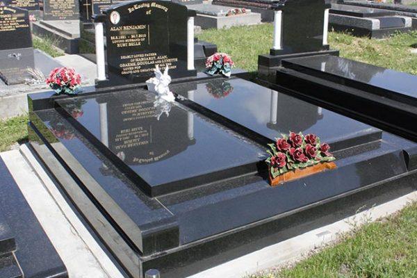 memorials-pic30