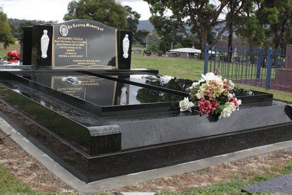 memorials-pic31