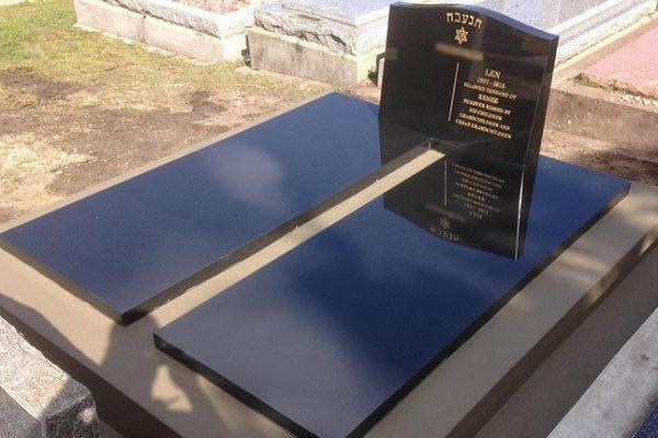memorials-pic32