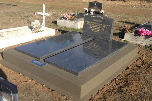 memorials-pic34