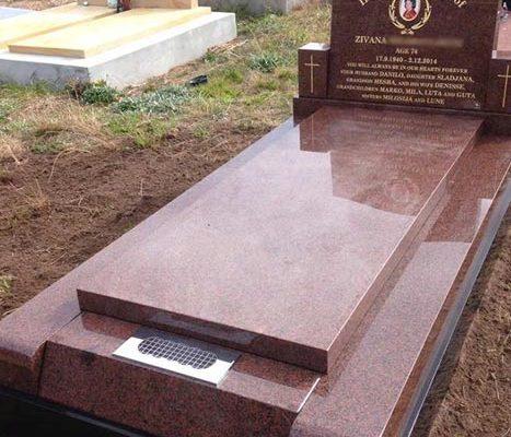 memorials-pic37