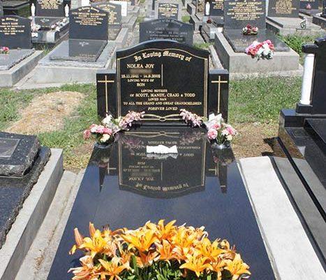 memorials-pic38