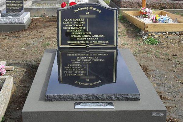 memorials-pic39