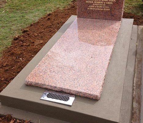memorials-pic41