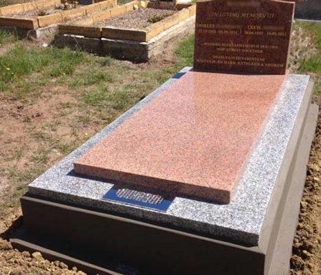 memorials-pic42