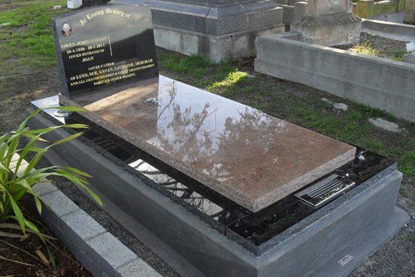 memorials-pic44