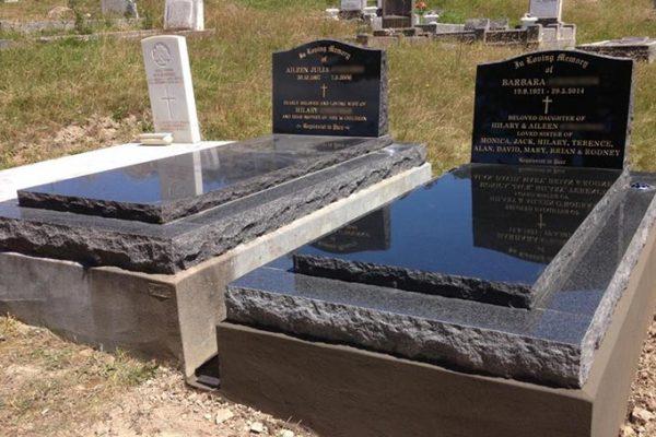 memorials-pic46