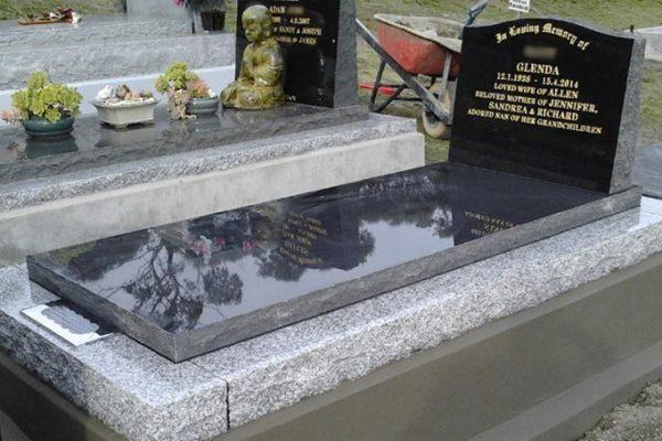 memorials-pic48