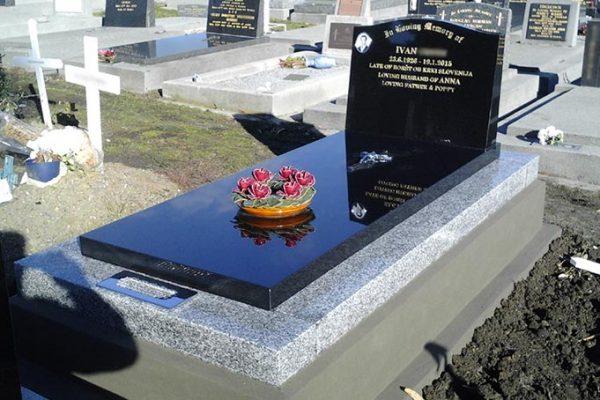 memorials-pic49