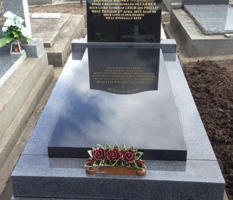 memorials-pic50